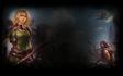 Vanaheim's Quest