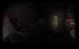 Dark Devotion - Background 5