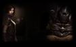 Dark Devotion - Background 1
