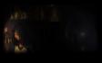 Dark Devotion - Background 4