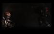 Dark Devotion - Background 2