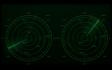 Radar Identified