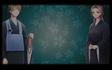 Masakuni & Amane