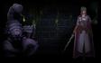 Poisoned Elemental vs. Alchemist