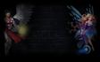 Team Wings