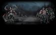 Wildlanders Background