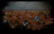 Radioactive Desert outpost