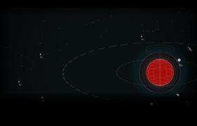 Mars Final Destination