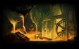 Dwarven Catacombs