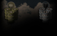 Unity of Command II - Supply Line Background