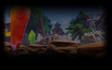Sandbox Background