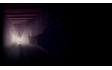 Secret Neighbor Hallway