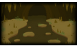 Dicey Dungeons Grotto