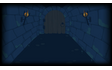 Dicey Dungeons Dungeon