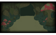 Dicey Dungeons Jungle