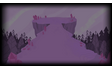 Dicey Dungeons Mountain