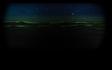 Intergalactic Sale - Background 3