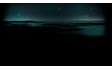 Intergalactic Sale - Background 5