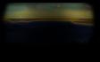 Intergalactic Sale - Background 6
