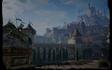 Conqueror's City