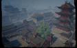 Daicheng