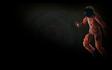 Orbital Emma
