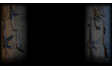 Common Weapons Background
