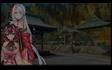 Kaede and Shion