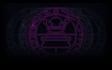 Seal of Solomon