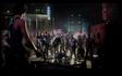 Outbreak in Raccoon City
