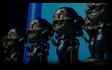 Charlie Dolls