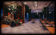 Floral Teahouse