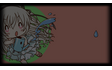 trinoline BG03