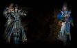 The Sima clan / 司馬一族