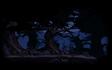 Dark Forest Ⅱ