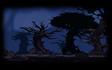 Dark Forest Ⅲ