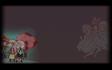 Lilycle Rainbow Stage BG04