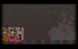 Lilycle Rainbow Stage BG03