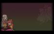 Lilycle Rainbow Stage BG01