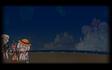 Lilycle Rainbow Stage BG08