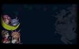 Lilycle Rainbow Stage BG12