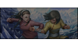 OFDP2 - Wing Chun Battle