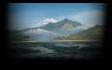 Misty Lagoon