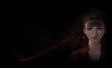 Bloodyspell Girl