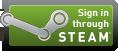 Mit Ihrem Steam-Konto anmelden